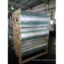 Packaging Materials: Flexible Printing Packaging Pet Film