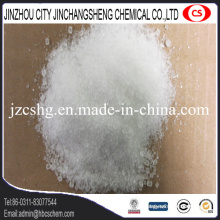 China Supplier Capro Grade Ammonium Sulphate Factory Price