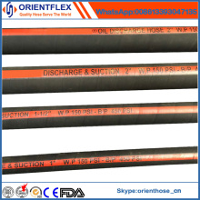 Good Prices Oil Discharge Hose 150psi