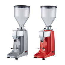 Automatic Cappuccino Coffee Grinder