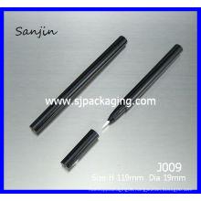 fashion empty eyeliner pencil