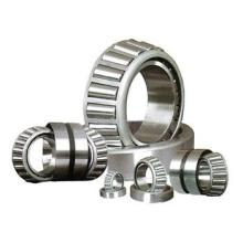 32015 tapered roller bearing