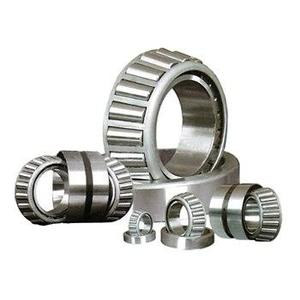32010 tapered roller bearing
