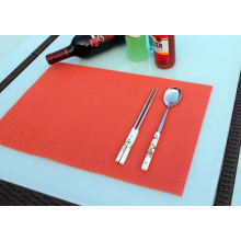 cotton placemat Made In China