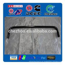 barra estabilizadora da suspensão do carro das auto peças sobresselentes, conjunto horizontal 2908ZD10-010 da barra do estabilizador, barra do estabilizador