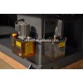 Máquina de moldagem por injeção de pré-moldagem de garrafa de PET