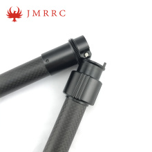 20mm Folding Joint For Drone Arm Pipe