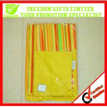 Wholesale Linen Tea Towels