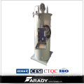 The only ONE manufacturer of 11kv pole mounted step voltage regulator from china