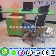 мебель доски Гладильные аксессуары высота регулируемый стол базовый ноги на компьютерный стол