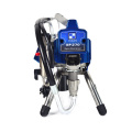 EP270 AIRLESS PAINTING SPRAYER