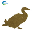 Poultry Feed Grade Photosynthetic Bacteria For Fish Pond Treatment