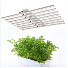 Wholesale Cheap LED Grow Light for Agricultural Indoor Planting