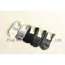 Männer Kleid Socken täglich Socken Casual Socken Business Baumwollsocken