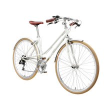 Classique Lady City Bicycle