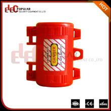 Elecpopular Nueva tecnología Dispositivos de bloqueo eléctrico Bloqueo Bloqueo de la tapa Bloqueo del botón de control eléctrico