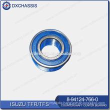 Genuine TFR/TFS Countershaft Center Bearing 8-94124-766-0