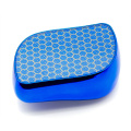 Brand New Pedicure Shaver Callus Peel Remover Foot File Discount With High Quality