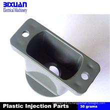 Продукт пластмассы Впрыски (BIXPLS2012-4)
