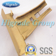 Shear Sheet Metal Part (HRD-J0993)