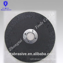 Dressed grinding wheel for metal,iron,stone Stainless Steel