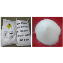 Best Quality Sodium Perchlorate Monohydrate 99%/Anhydrous Sodium Perchlorate for Sale