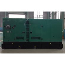 Ce, ISO genehmigter Dieselgenerator 500kw / 625kVA CUMMINS (KT38-G) (GDC625 * S)