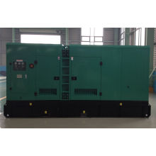 Ce, ISO Aprovado Gerador 500kw / 625kVA CUMMINS Diesel (KT38-G) (GDC625 * S)