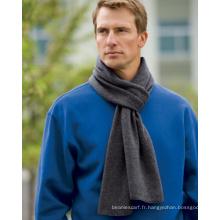 Hiver Cheap High-Tech New Polar Fleece Neck Warmer, Polar Fleece Tube Neck Echarpe