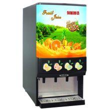 BiB Concentrated Juice Dispenser
