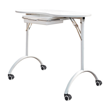 Spa Beauty Nail Table de Nail Tables