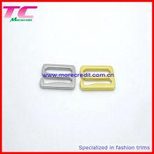Комплект белья с регулируемым бельем для белья, пряжка бюстгальтера