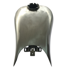 6.6 Gallons motorcycle gas tank for Harley