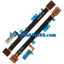 Cámara Flex Cable para Sony Xperia E C1505 Replacement