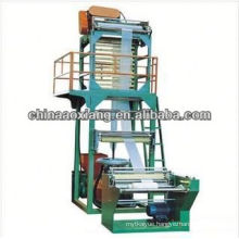 SD-70-1200 new type factory top quality automatic machine of disposable plastic glass in china