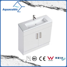 24-Inch Vanity Cabinet in White (ACF4160)