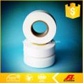 AOshen 20D spandex for covering