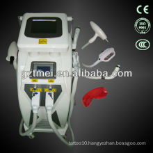 best professional elight ipl machine for hair removal