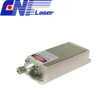 Laser violeta do OEM 405nm