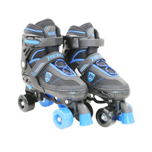 Mens Skateboarding Shoes Skate Shoes Wholesale