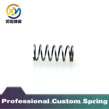 Zhejiang Cixi alta calidad de bajo precio Springs