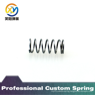 Zhejiang Cixi High Quality Low Price Springs