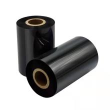 NX262 custom New Original Wash Thermal transfer Ink Ribbon Bar-code Printer Colored Resin Ribbon