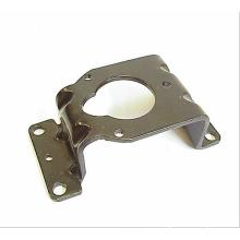 Factory Sheet Metal Bend, Stamping, Punching (ATC-377)