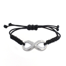 2016 Bracelet Bracelet Bracelet Noir Bracelet Noir