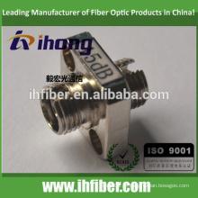 Atenuador Óptico Fixo FC / UPC