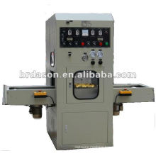 High Frequency Welding Machine for Sun Visor