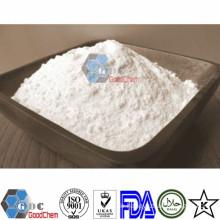 STPP Natriumtripolyphosphatphosphat Lebensmittelqualität 94% Eigenschaften