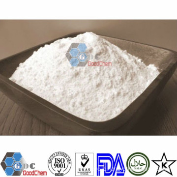 Sodium Tripolyphosphate(STPP) Powder Food Grade