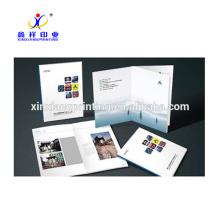XinXiang Cheap Popular Advertising Paper Flyer Printing XX-AP6600